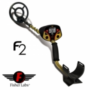 Fisher F2
