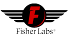 FISHER - USA
