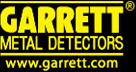 GARRETT - USA