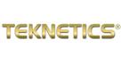 TEKNETICS - USA